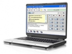 4980 PC Telephony Application